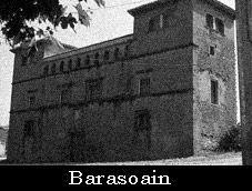 Barasoain2