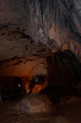 Cueva-de-Zugarramurdi