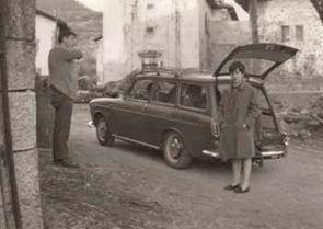 Foto-coche