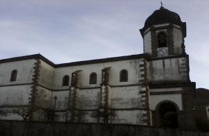 Iglesia_zugarramurdi