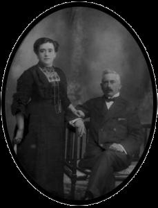 Boda de Esteban Y Camerina