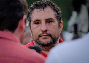Ricardo Martinena Royo
