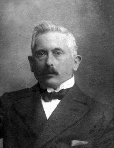 Esteban Martinena Lus